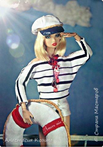 Морячка фото 5