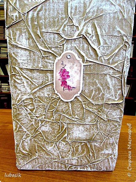 Здравствуйте, мои дорогие, мои любимые и невероятно талантливые соседи по Стране! Сегодня у меня несколько работ, которые хочу представить вашему вниманию. Эти панно на пеноплексе (имитация фрески на камне) делала специально для замечательной мастерицы, рада что мой подарок ей понравился. фото 23