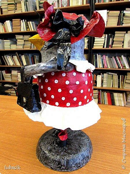Здравствуйте, мои дорогие, мои любимые и невероятно талантливые соседи по Стране! Сегодня у меня несколько работ, которые хочу представить вашему вниманию. Эти панно на пеноплексе (имитация фрески на камне) делала специально для замечательной мастерицы, рада что мой подарок ей понравился. фото 12