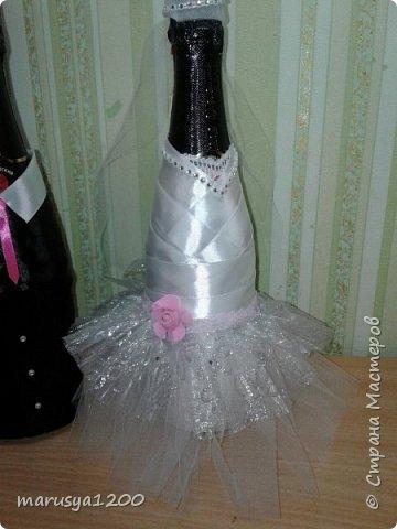 Свадьба фото 1