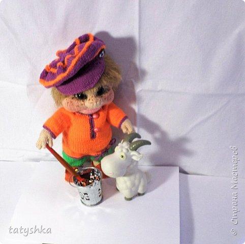 Егорка фото 2