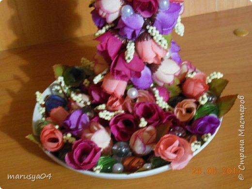 Подарок для сестренки фото 2