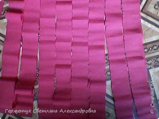 Слоненок Дамбо на день рождения ребенку ( можно и взрослому) Идею  увидела у польской мастерицы Евы Pantak, изменив  ее под себя. фото 3