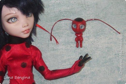 миниатюры для кукольного домика фото 8