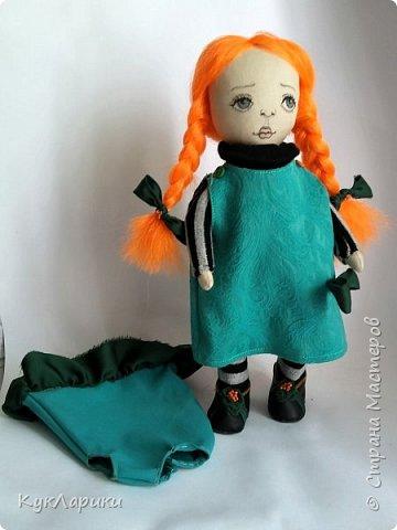 Всем привет!Первая куколка июля - Юля!  фото 7