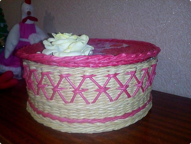 Горшочек.цвети!!! фото 2