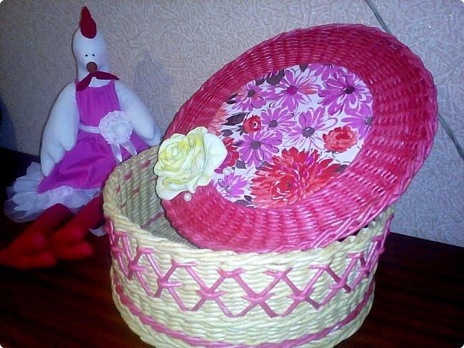 Горшочек.цвети!!! фото 3