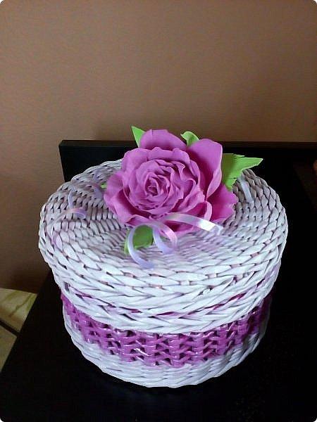 Горшочек.цвети!!! фото 14