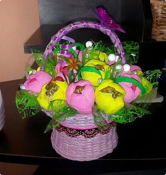 Горшочек.цвети!!! фото 6