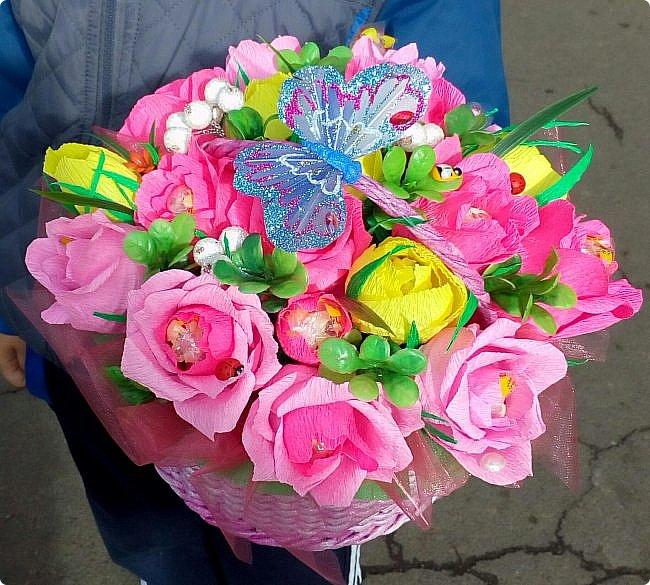 Горшочек.цвети!!! фото 12