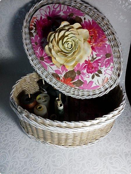 Горшочек.цвети!!! фото 10