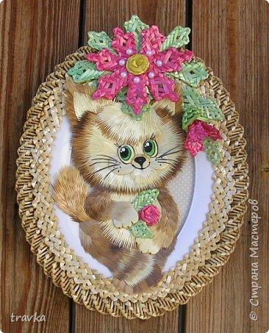Котёнок. фото 1