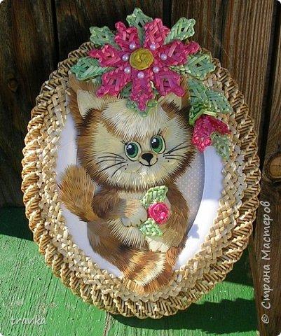 Котёнок. фото 3
