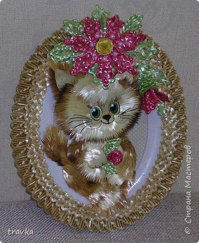 Котёнок. фото 2