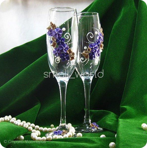 ах эти свадьбы и свадебные переполохи. всегда меня вдохновляют и окрыляют на прекрасное!!!! фото 6