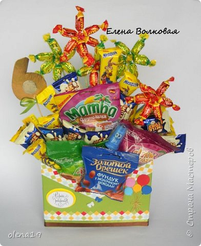 Сегодня одна работа коробка-конверт в подарок мальчику на 6 лет, Спасибо за мк коробки АлёнеTsvoric https://www.youtube.com/watch?v=5edIegm14kA.  фото 1