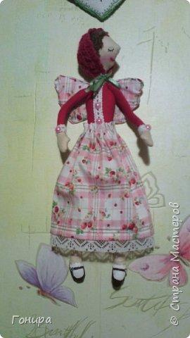 Девчушка фото 2