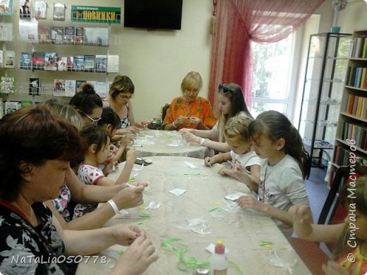 МК в Санатории Сибиряк. фото 1
