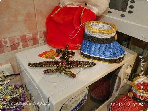 Подарочки коллегам на новый год))) фото 3