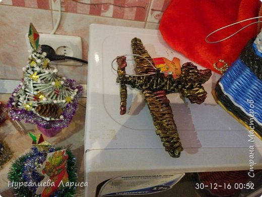 Подарочки коллегам на новый год))) фото 2