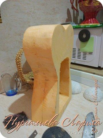 Шкатулка под подарок фото 4