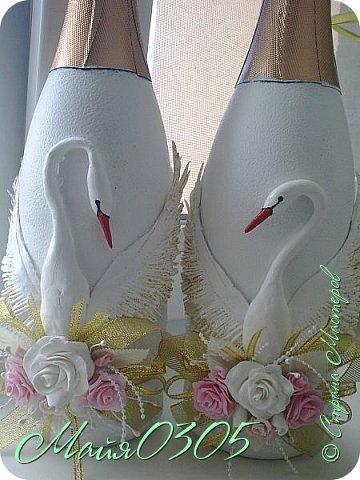 свадьба фото 7