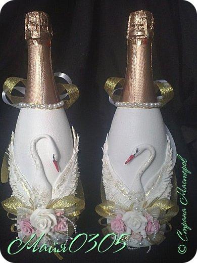 свадьба фото 4
