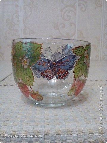 Чашки-двойняшки фото 6
