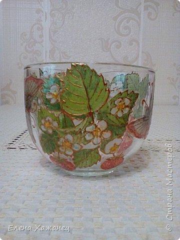 Чашки-двойняшки фото 13