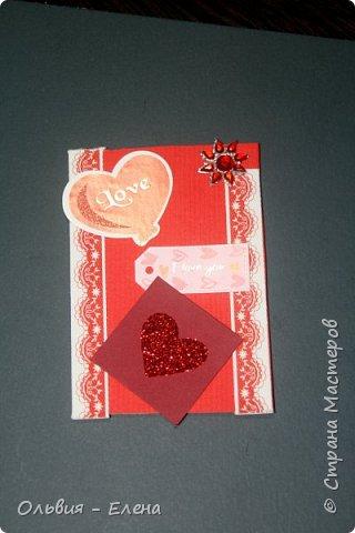 Всем добрый день. Настала и наша очередь делать карточки атс. вот такую коллекцию карточек сделала моя дочь Кристина  название Алиса в стране чудес. листочки состарены кофе с корицей фото 8