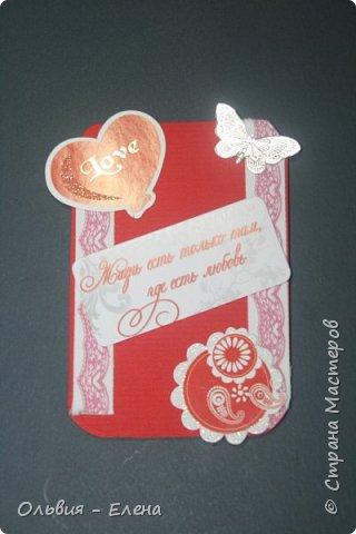Всем добрый день. Настала и наша очередь делать карточки атс. вот такую коллекцию карточек сделала моя дочь Кристина  название Алиса в стране чудес. листочки состарены кофе с корицей фото 10