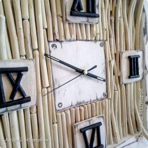 Часики фото 5