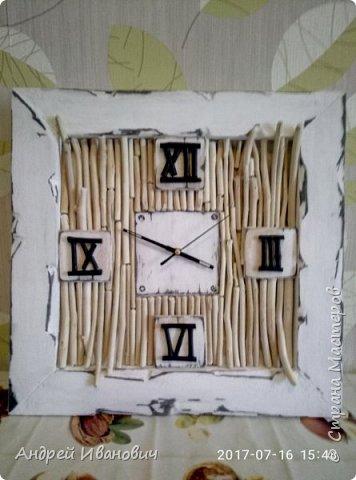Часики фото 1