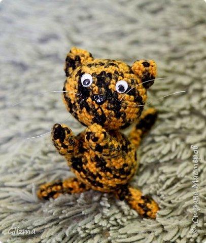 Здравствуйте! У меня новый малыш, котенок Неко. МК нашла в Инете в свободном доступе, насколько поняла, автор - Little Bear Crochets. Не знаю, кто это, поскольку МК нашла уже переведенным, но спасибо автору!  Нашла здесь: (бесплатный ресурс) http://www.amigurumi-shemy.ru/2016/10/kotik-amigurumi-neko-atsume.html фото 2