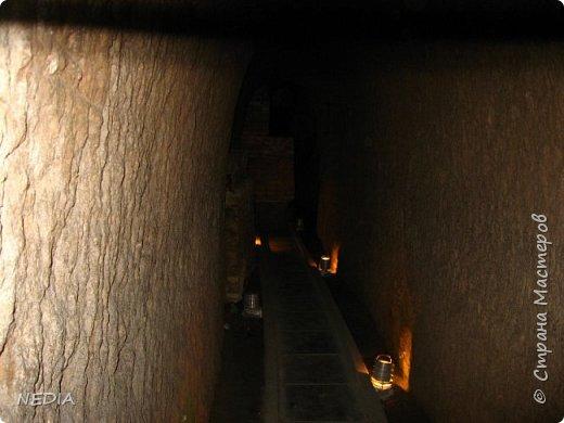 вот так выглядел здание в столице в 16 веке фото 14