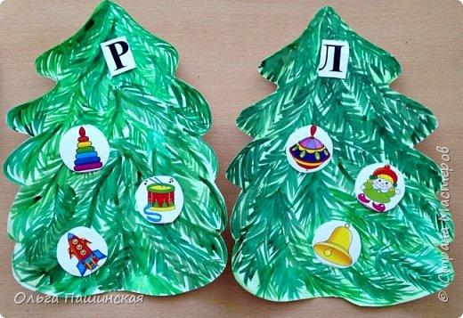 """Игра на дифференциацию звуков """"С"""" и """"Ш"""" Детям предлагают разместить картинки в домиках. В одном домике живет звук """"С"""", в другом """"Ш"""".  фото 2"""