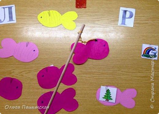 """Игра на дифференциацию звуков """"С"""" и """"Ш"""" Детям предлагают разместить картинки в домиках. В одном домике живет звук """"С"""", в другом """"Ш"""".  фото 4"""