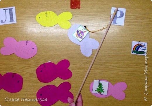 """Игра на дифференциацию звуков """"С"""" и """"Ш"""" Детям предлагают разместить картинки в домиках. В одном домике живет звук """"С"""", в другом """"Ш"""".  фото 5"""