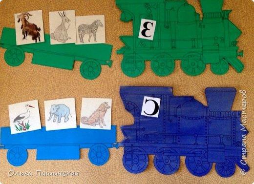 """Игра на дифференциацию звуков """"С"""" и """"Ш"""" Детям предлагают разместить картинки в домиках. В одном домике живет звук """"С"""", в другом """"Ш"""".  фото 6"""