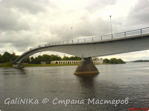 Каким бы лето не было –  в нём есть чему любоваться! В июне, июле и для меня нашлось … Река Луга в Ленинградской области.  фото 40
