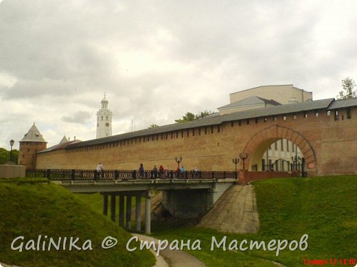 Каким бы лето не было –  в нём есть чему любоваться! В июне, июле и для меня нашлось … Река Луга в Ленинградской области.  фото 29