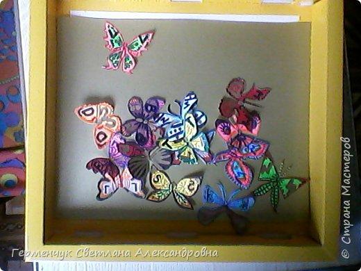 """Следующая коллекция - бабочки. Это  коллекция пригодится  к  урокам  """"Окружающий мир"""" . В Интернете нашла интересную информацию об этих насекомых: * бабочки пробуют пищу лапками  *бабочка монарх может пролететь 1000 км без остановки * некоторые виды  бабочек могут развивать скорость 50 км в час *некоторые  притворяются мертвыми при нападении хищников * бабочки различают красный,зеленый и желтый цвета *некоторые личинки могут общаться  с муравьями,издавая звуки *бабочки не спят *бабочка адмирал прилетает к нам из южных стран,отложить яички ,а потом  умереть Людям всегда будут нужны бабочки,ведь бабочки не просто красота ,а символ красоты!!! фото 4"""