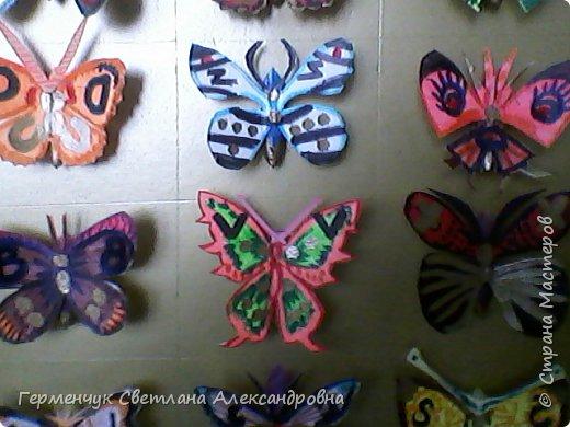 """Следующая коллекция - бабочки. Это  коллекция пригодится  к  урокам  """"Окружающий мир"""" . В Интернете нашла интересную информацию об этих насекомых: * бабочки пробуют пищу лапками  *бабочка монарх может пролететь 1000 км без остановки * некоторые виды  бабочек могут развивать скорость 50 км в час *некоторые  притворяются мертвыми при нападении хищников * бабочки различают красный,зеленый и желтый цвета *некоторые личинки могут общаться  с муравьями,издавая звуки *бабочки не спят *бабочка адмирал прилетает к нам из южных стран,отложить яички ,а потом  умереть Людям всегда будут нужны бабочки,ведь бабочки не просто красота ,а символ красоты!!! фото 12"""