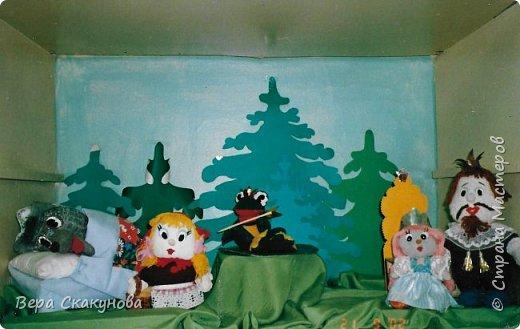 Куклы фото 13