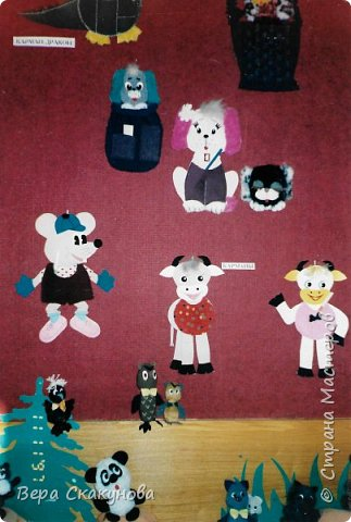 Куклы фото 17