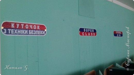 Надписи на стенды в кабинет АНГЛИЙСКОГО ЯЗЫКА фото 4