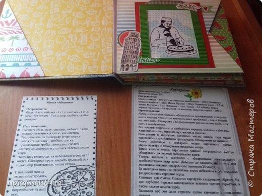 Подарочки приехали ко мне от Ирочки http://stranamasterov.ru/user/323834. Как обычно смогла удивить и порадовать. Спасибо тебе за это. Подарочки СУПЕР! Все-все очень-очень понравилось. В одной посылке подарки по трем поводам.  фото 13