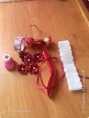Подарочки приехали ко мне от Ирочки http://stranamasterov.ru/user/323834. Как обычно смогла удивить и порадовать. Спасибо тебе за это. Подарочки СУПЕР! Все-все очень-очень понравилось. В одной посылке подарки по трем поводам.  фото 6