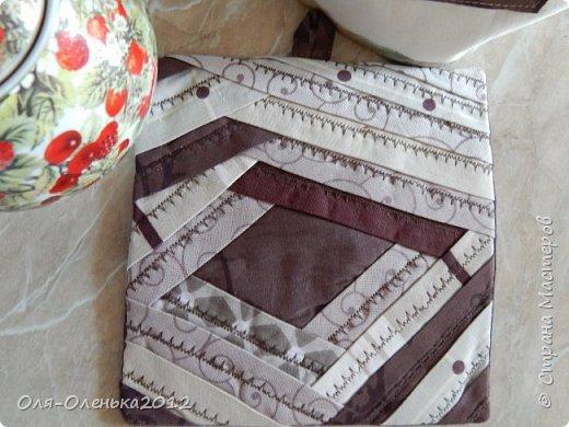 Грелка на чайник фото 4