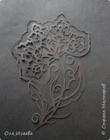 Цветок фото 5